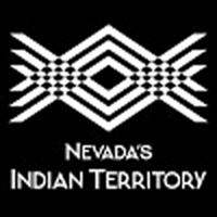 Nevada Indian Territory