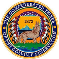Colville Confederated Tribes