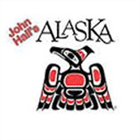 John Hall's Alaska Cruises & Tours