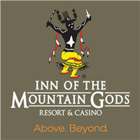 The Mescalero Apache Tribe/Inn of the Mountain Gods Resort