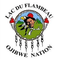 Lac du Flambeau Band of Lake Superior Chippewa Indians