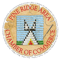 Pine Ridge Area Chamber of Commerce