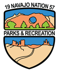 Navajo Parks & Recreation Department