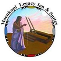 Moenkopi Legacy Inn & Suites, Upper Village of Moenkopi - Hopi Tribe