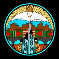 Passport To Pueblo Country