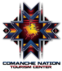 Comanche Nation of Oklahoma