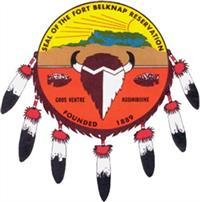 Fort Belknap Community Economic Development Corporation