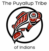 Puyallup Tribe of the Puyallup Reservation