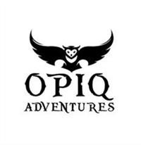 Opiq Adventures, LLC