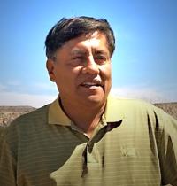 Emerson Vallo