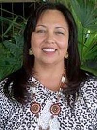 Lora Ann Chaisson