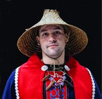Mario Fulmer
