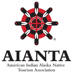 Influential Native American Women to Lead Tourism Recovery Conversations at AITC