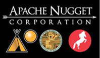 Apache Nugget Corporation, Jicarilla Apache Nation