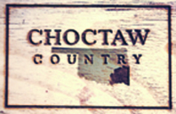 Choctaw Nation of Oklahoma
