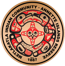 Metlakatla Indian Community