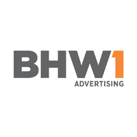 BHW1 Advertising