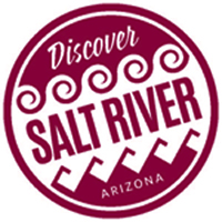 Discover Salt River, Salt River Pima-Maricopa Indian Community