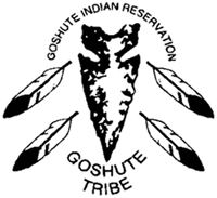 Confederated Tribes of the Goshute Reservation