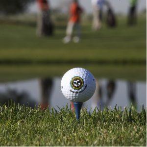 Isleta Eagle Golf Course