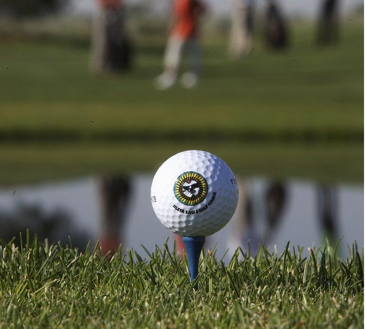 Register Now for the AITC Golf Tournament
