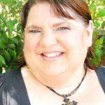 Monica Poling, PR & Media Manager