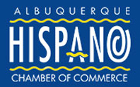 Albuquerque Hispano Chamber of Commerce (AHCC)