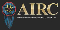 American Indian Resource Center, Inc.