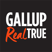City of Gallup Tourism