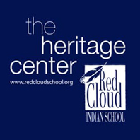 The Heritage Center at Red Cloud Indian School