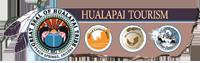 Grand Canyon Resort Corporation (GCRC), Hualapai Tribe