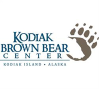 Kodiak Brown Bear Center, Koniag Corporation