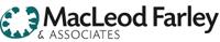 MacLeod Farley & Associates