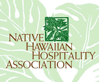 Native Hawaiian Hospitality Association (NaHHA)