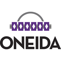The Oneida Nation