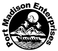 Port Madison Enterprises (PME), The Suquamish Tribe