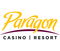 Paragon Casino Resort, Tunica-Biloxi Tribe