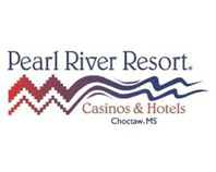 Pearl River Resort, Mississippi Band of Choctaw Indians