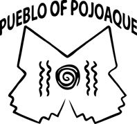 Pueblo of Pojoaque