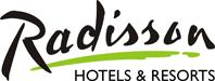 Radisson Hotel & Conference Center Green Bay, Oneida Tribe of Wisconsin