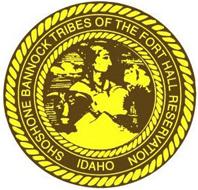 Shoshone Bannock Hotel & Event Center, Shoshone Bannock Tribes