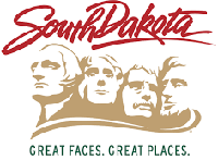 South Dakota Department of Tourism