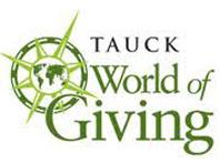 Tauck, Inc.