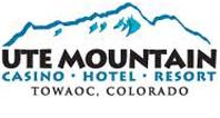 Ute Mountain Casino, Hotel & Resort, Ute Mountain Ute Tribe