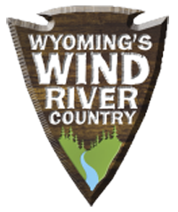 Wind River Visitors Council