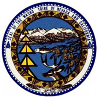 Washoe Development Corporation, Washoe Tribe