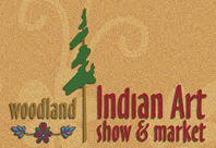 Woodland Indian Art, Inc. (WIAB)