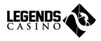 Legends Casino Hotel, Confederated Tribes & Bands of the Yakama Indian Nation
