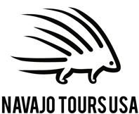 Navajo Tours USA