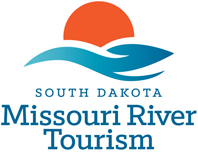 South Dakota Missouri River Tourism